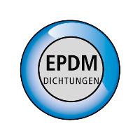 Dichtungen aus EPDM