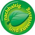 NEUDORFF Loxiran AmeisenBuffet ist nachhaltig und zuverlässig.