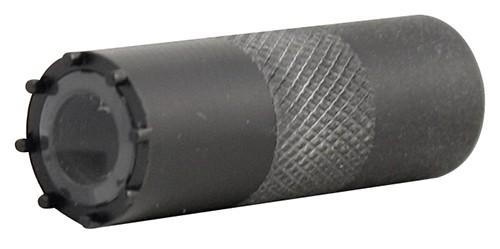 Ersatzmembrankopf GWOK 02 f. Gelöst-Sauerstoffsensor GWO 5610