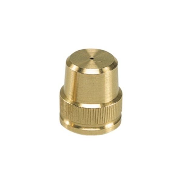 GLORIA Messing-Hohlkegeldüse Ø 1mm (G-H49-55)