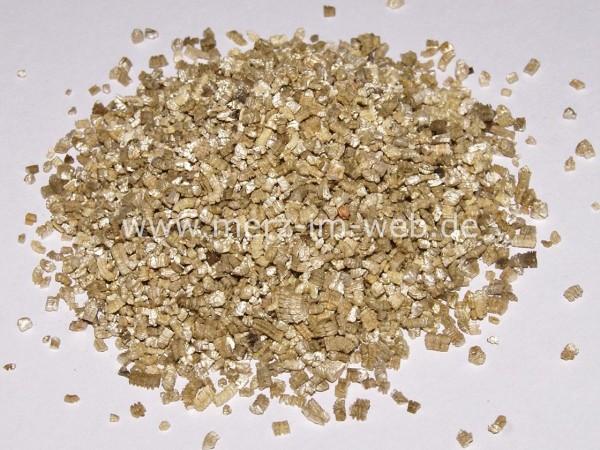 Vermiculite 2-3 mm