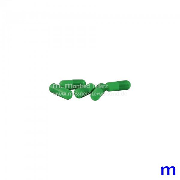 Greisinger Pufferkapsel GPH 7,0 - pH 7.0; 5 Kapseln