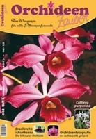 Orchideenzauber 2012 Heft 4