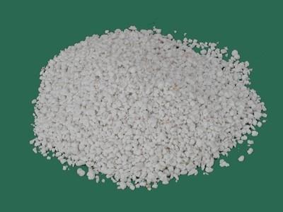 Perligran G® Perlite 5 Liter