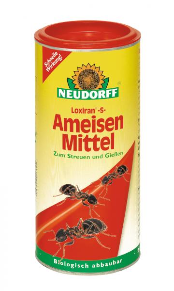 Neudorff Loxiran -S-AmeisenMittel
