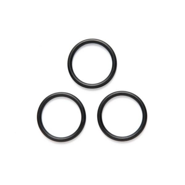 GLORIA O-Ring 25,15 x 3,5 mm