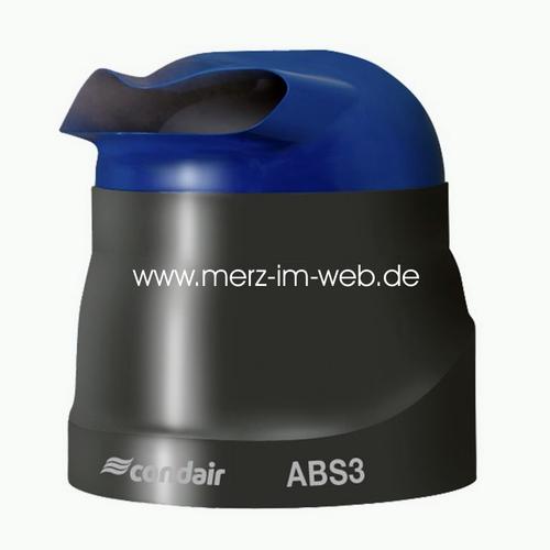 Condair Zerstäuber ABS 3 - 120º
