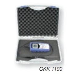 Greisinger Universalkoffer GKK 1100