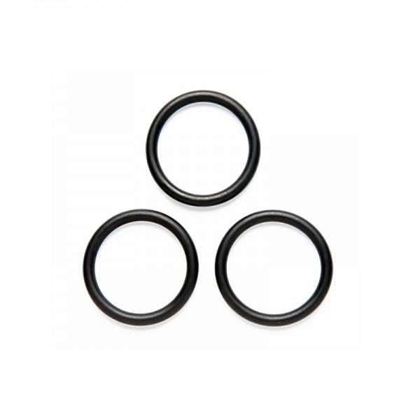 GLORIA O-Ring 38 × 5 mm, NBR