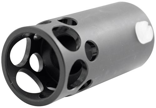 Greisinger Schutzkappe GSKA 3600 aus PVC  für Sauerstoffsensoren