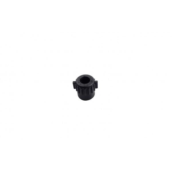 GLORIA Schlauchanschlussmutter 540473