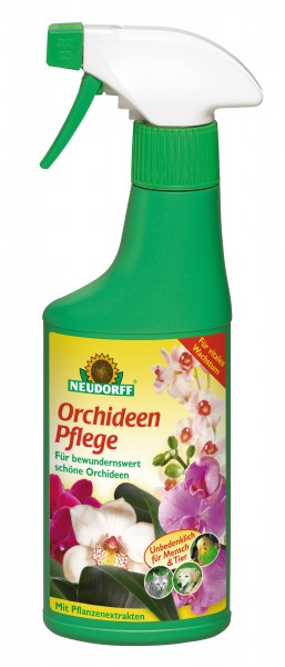 Neudorff OrchideenPflege 250ml
