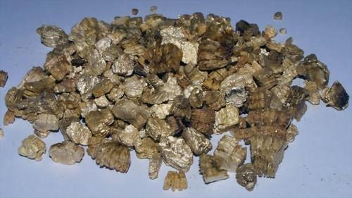 Vermiculite 3-8 mm