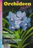 Orchideenzauber 2009 Heft 5