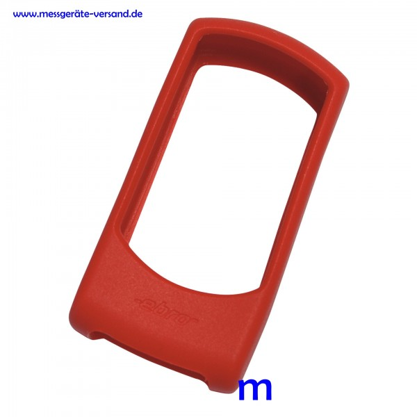 Schutzhülle ebro AG 140 für Handmessgeräte