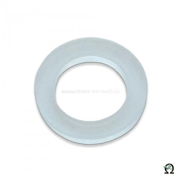 GLORIA Dichtung Ø13 × Ø9 × 2 mm NBR