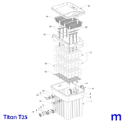 titan-t25-teilezeichnung-klein