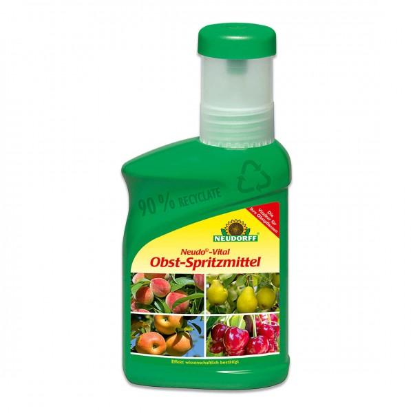 Neudorff Neudo-Vital Obst-Spitzmittel