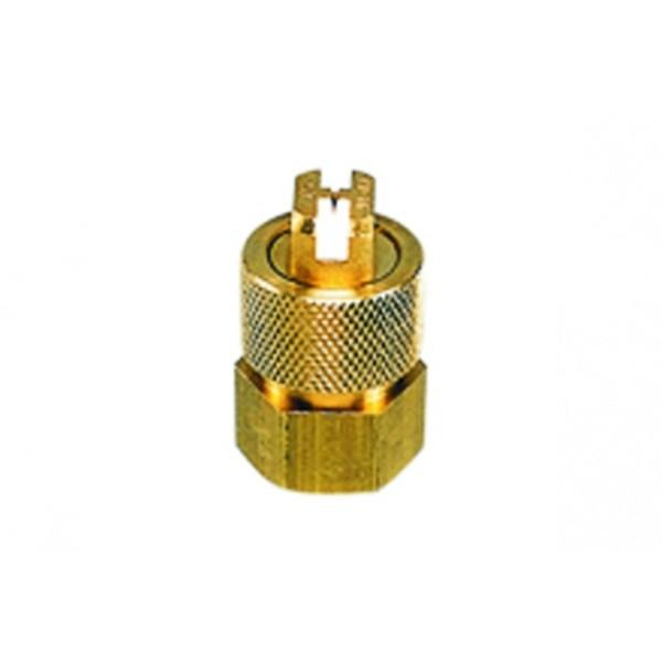 GLORIA Spezial-Flachstrahldüse 716440 (E 04 F80)