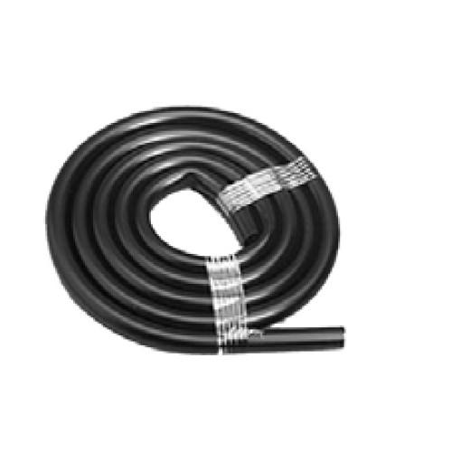 GLORIA Sprtzschlauch PVC soft Ø 9mm Meterware