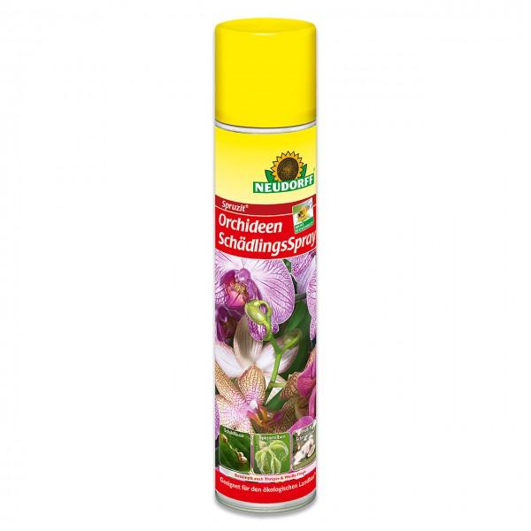 Neudorff Spruzit OrchideenSchädlingsSpray 300ml