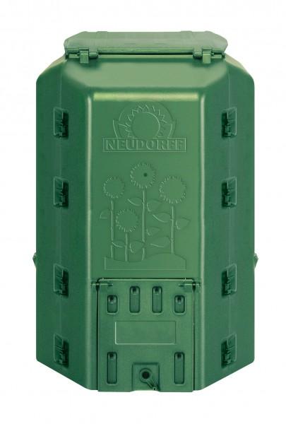 Neudorff Thermo-Komposter DuoTherm 530L