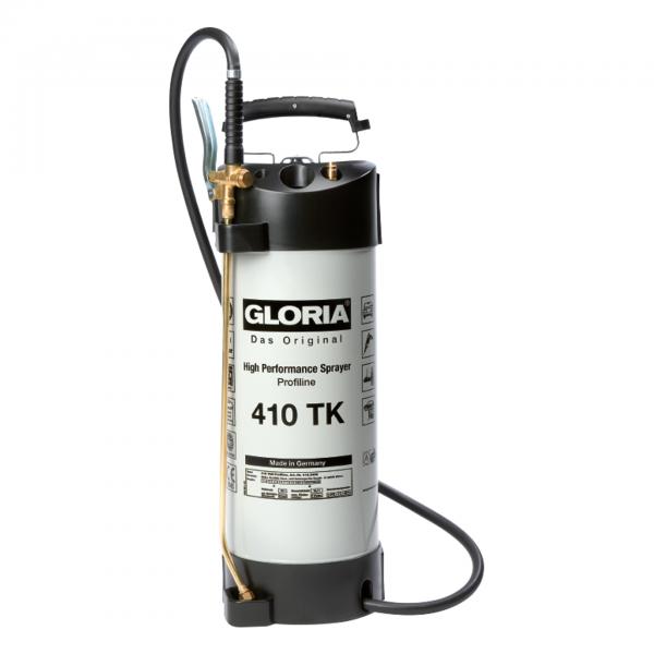 Ölfestes Hochleistungssprühgerät GLORIA 410 TK Profiline