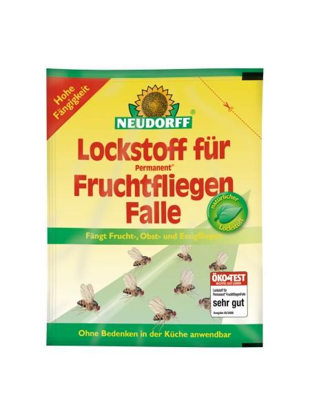 Neudorff Lockstoff f. Permanent FruchtfliegenFalle