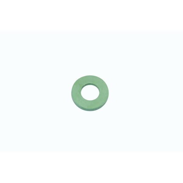 GLORIA Flachdichtung 610267 Ø16,5 × Ø8 × 2 mm