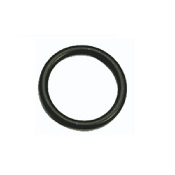 GLORIA O-Ring 614045 Ø12,37 × 2,62mm