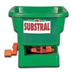 Substral Universal-Handstreuer HandyGreen