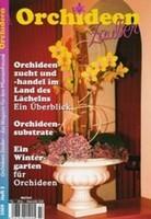 Orchideenzauber 2009 Heft 3