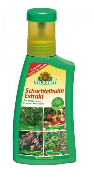 Neudorff Schachtelhalm Extrakt