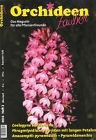 Orchideenzauber 2011 Heft 2