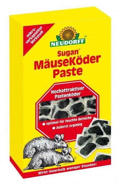 Sugan MäuseköderPaste