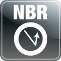 dichtungen-nbr