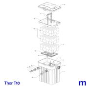 thor-t10-teilezeichnung-klein
